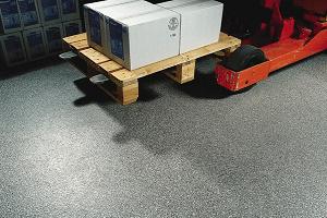 Onderhoud en schoonmaakadvies design betonvloeren