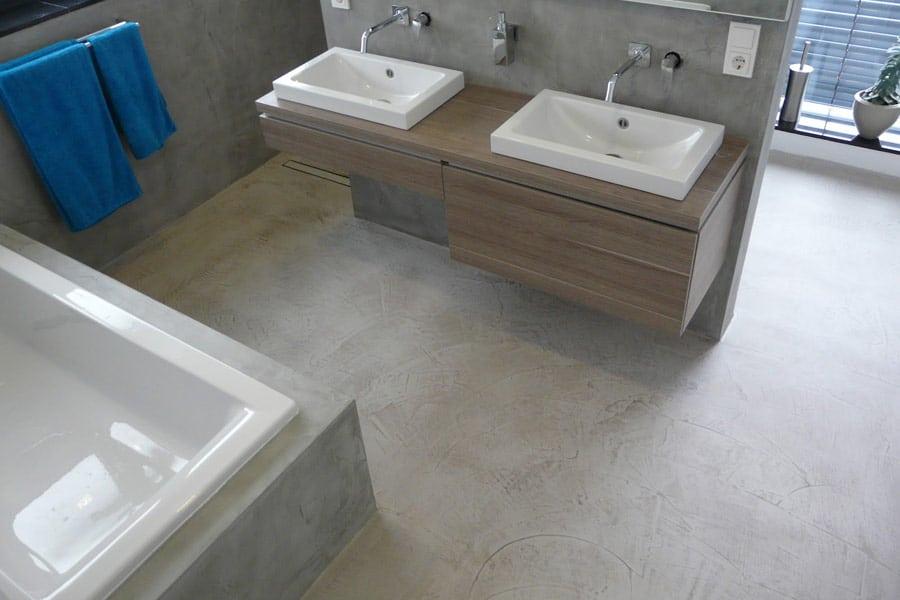 fotopagina van. Black Bedroom Furniture Sets. Home Design Ideas