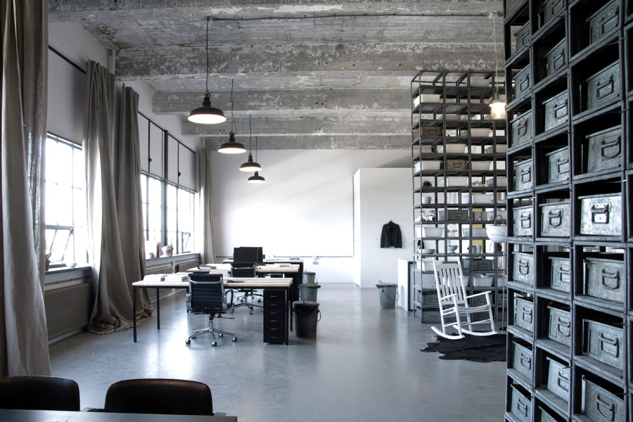 betonlook-vloeren