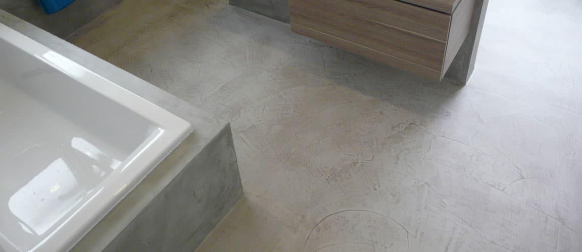 beton cir prijzen op maat