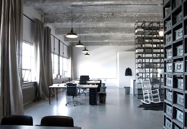 Betonnen Vloer Prijs : Betonlook vloer prijs beste prijs m voor uw betonlook vloer