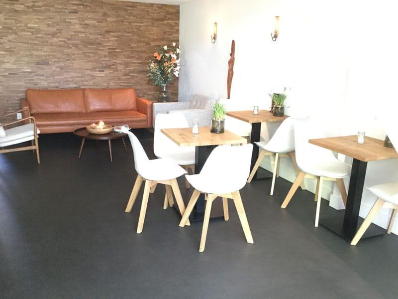 betonlook vloer zuid holland