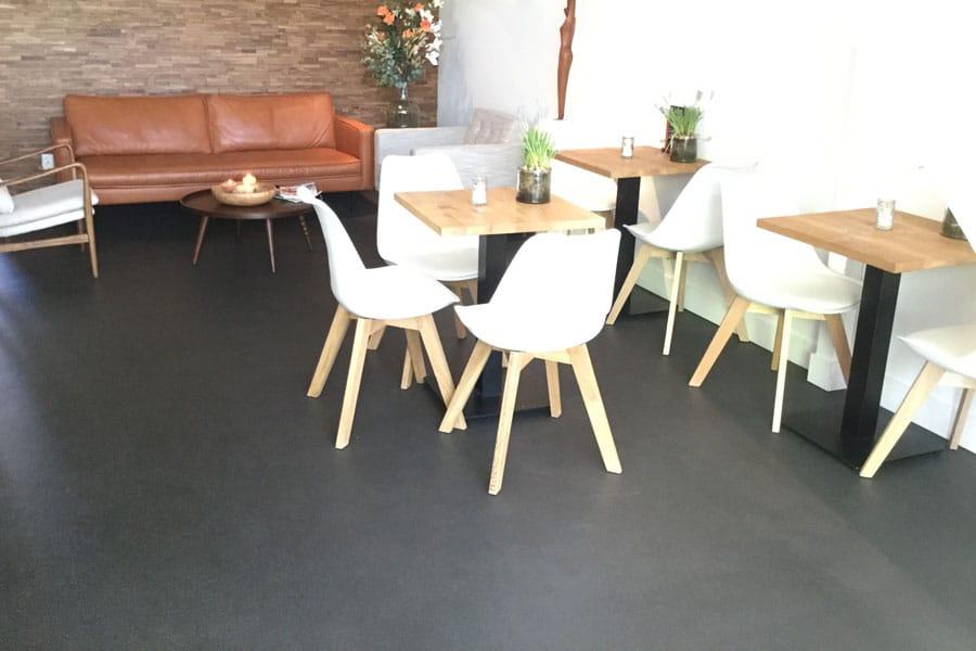 betonlook vloer vught