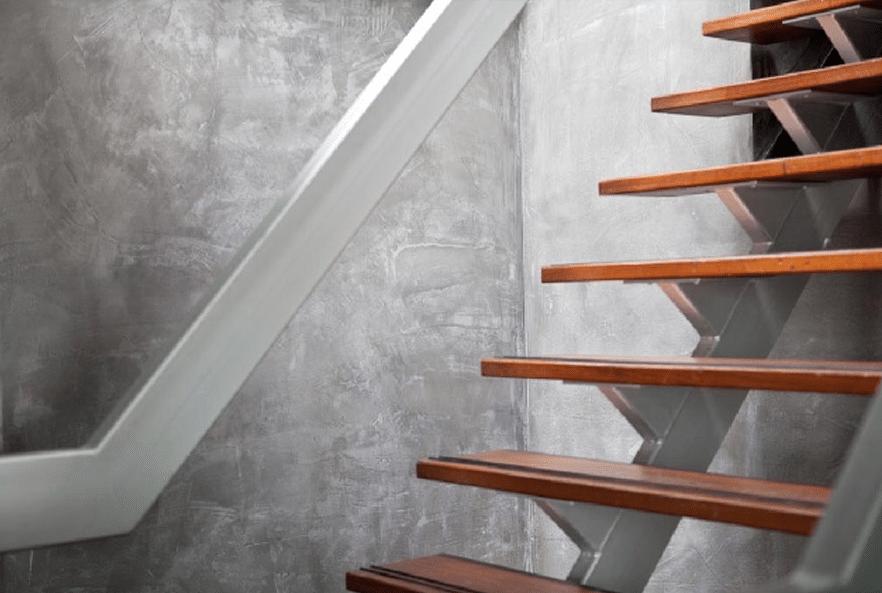 Veelgestelde vragen beton ciré u designbetonvloer