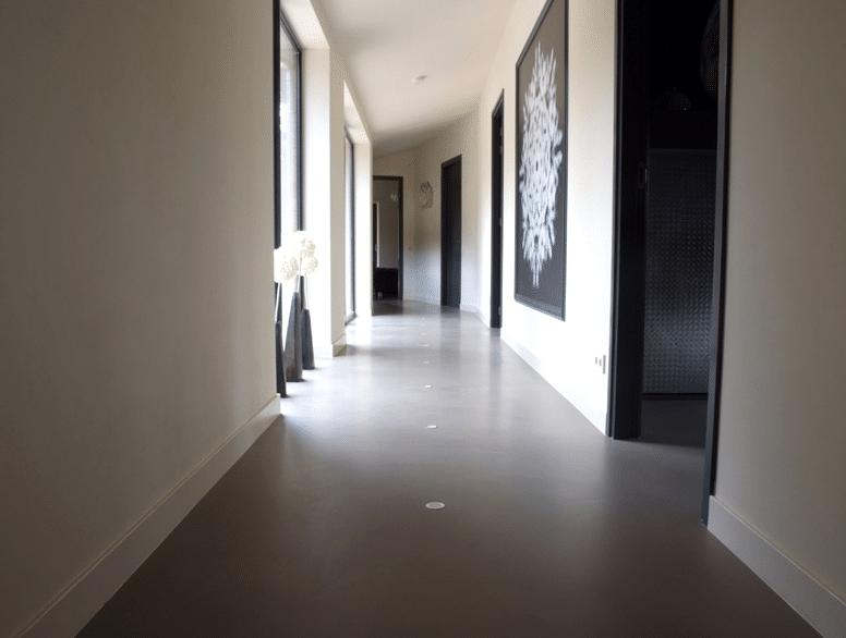 voordelen_betonvloer_1